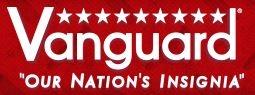 www.vanguardmil.com